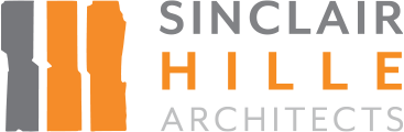 Sinclair Hille Architects - Architectural Design, Master Planning, Lincoln NE